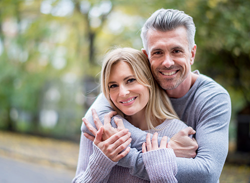 Preventive Dentistry at Gary R. Templeman, DDS